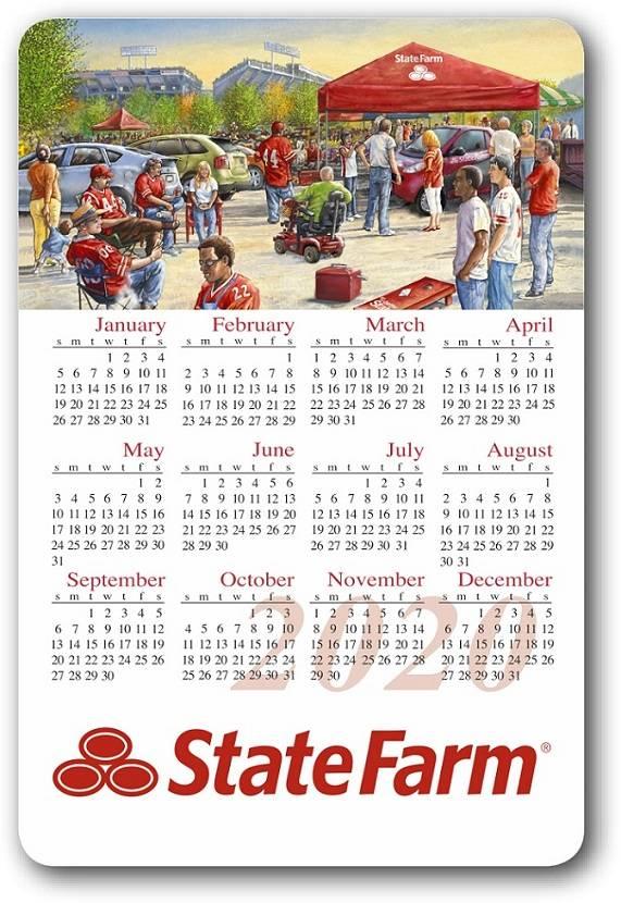 Giacomo Puccini - State Farm Insurance Agent - insurance agency  | Photo 7 of 8 | Address: 5900 N Granite Reef Rd #112, Scottsdale, AZ 85250, USA | Phone: (602) 325-6977