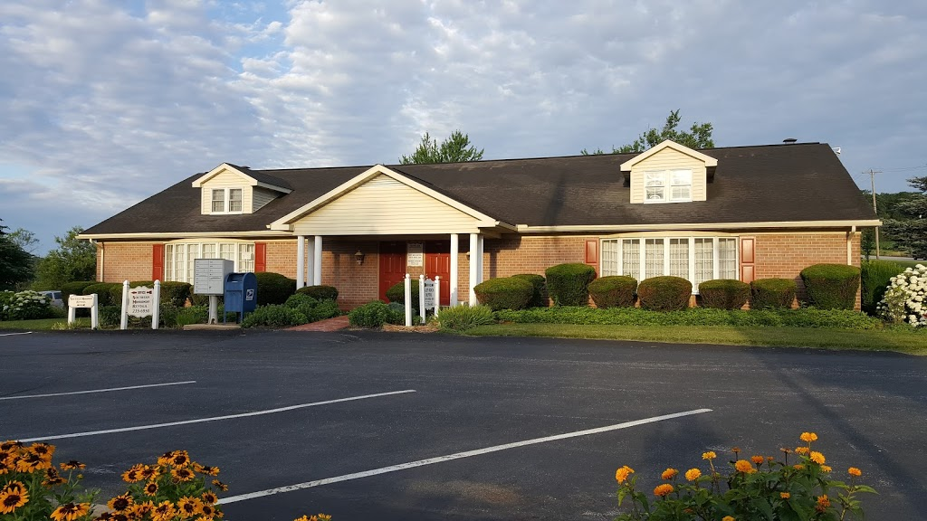 Southern Management Rentals - real estate agency    Photo 1 of 5   Address: 9986 Susquehanna Trail S, Glen Rock, PA 17327, USA   Phone: (717) 235-6950