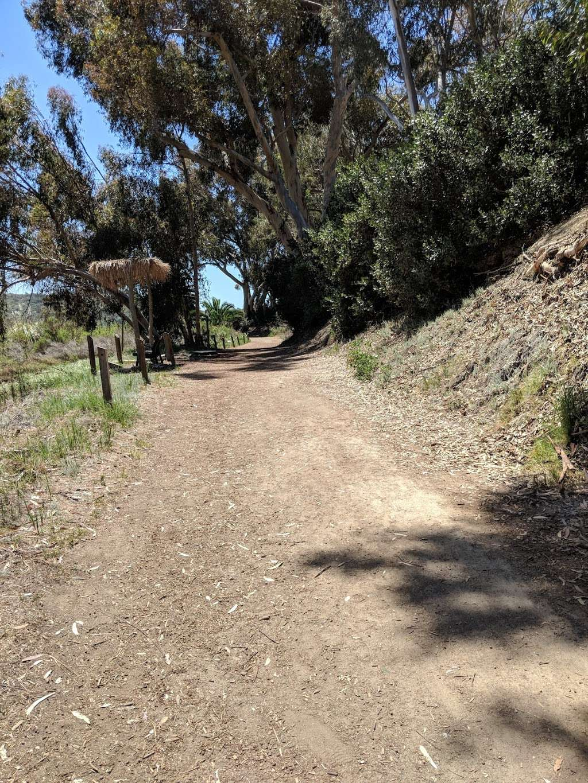 Lagoon Trail At Pelican Road - park  | Photo 7 of 10 | Address: Unnamed Road, Carlsbad, CA 92011, USA