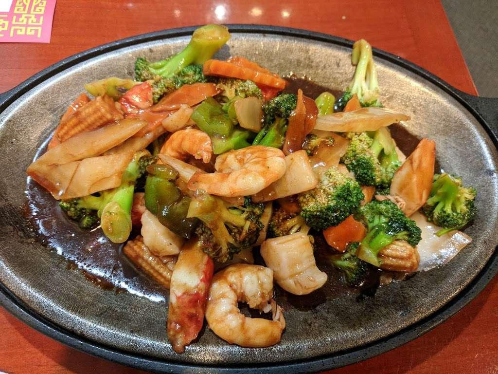China Garden - restaurant  | Photo 1 of 7 | Address: 439 Main St, Hudson, MA 01749, USA | Phone: (978) 562-9663