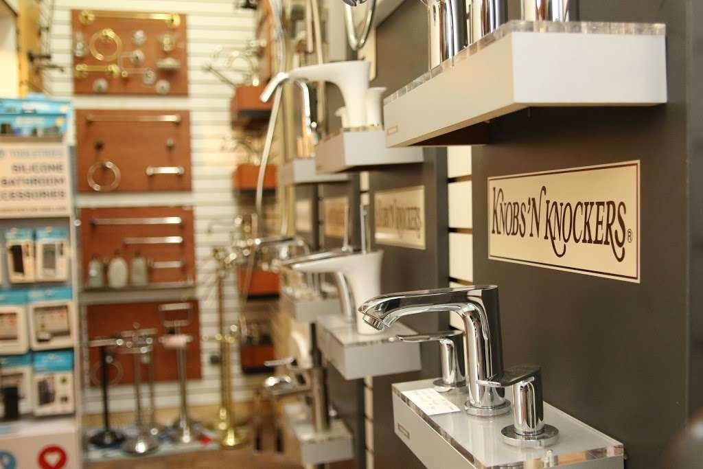 Knobs n Knockers - hardware store  | Photo 4 of 10 | Address: Shop 22, Lahaska, PA 18931, USA | Phone: (215) 794-8045