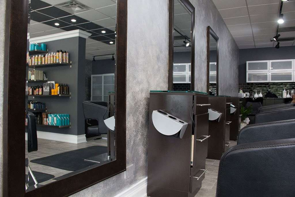 SOS Salon and Spa - hair care  | Photo 9 of 9 | Address: 6516 W Higgins Ave, Chicago, IL 60656, USA | Phone: (773) 559-2718