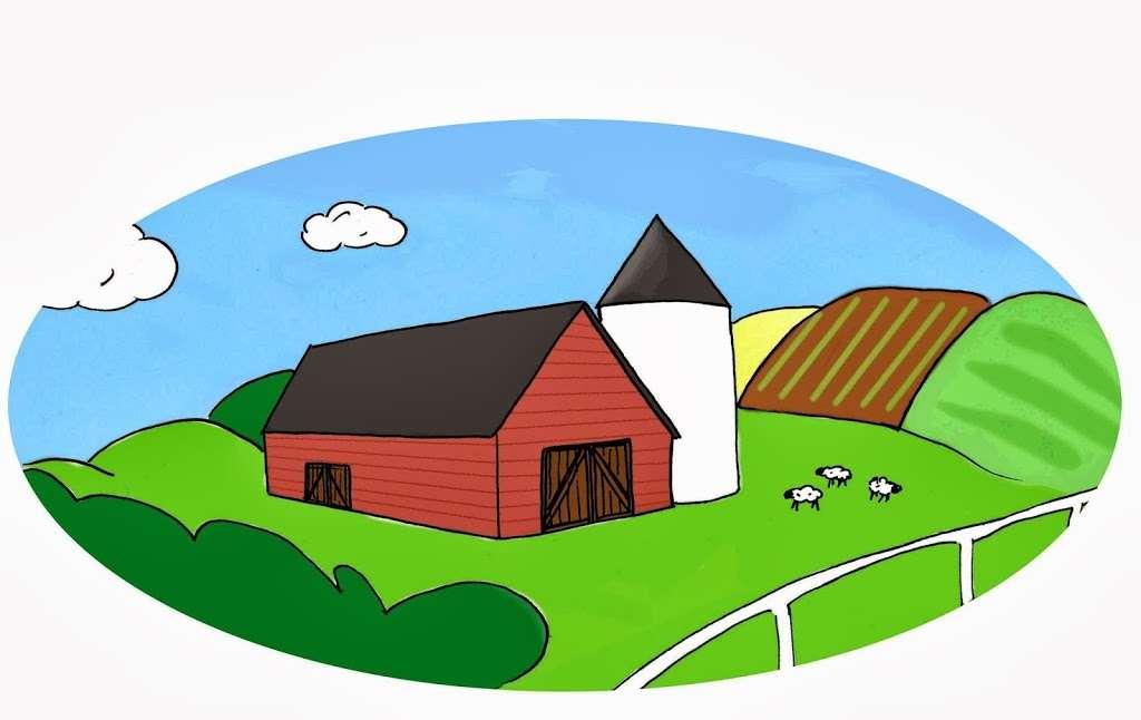 Barn Close Pre-School - school  | Photo 6 of 6 | Address: Friends Meeting House, Handside Ln, Welwyn Garden City AL8 6SP, UK | Phone: 01707 891869
