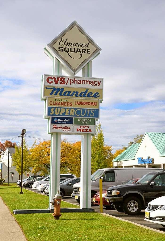 Palm Cleaners - laundry  | Photo 3 of 3 | Address: 459 Market St, Elmwood Park, NJ 07407, USA | Phone: (201) 475-1515