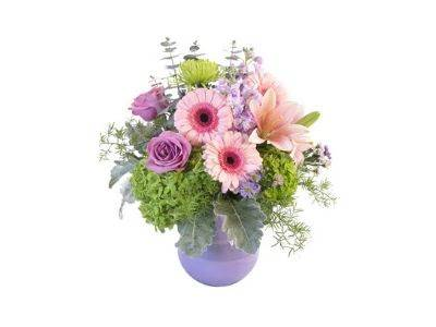 Westside Flowers LLC - florist  | Photo 6 of 10 | Address: 4257 Southwest Blvd, Tulsa, OK 74107, USA | Phone: (918) 446-0020