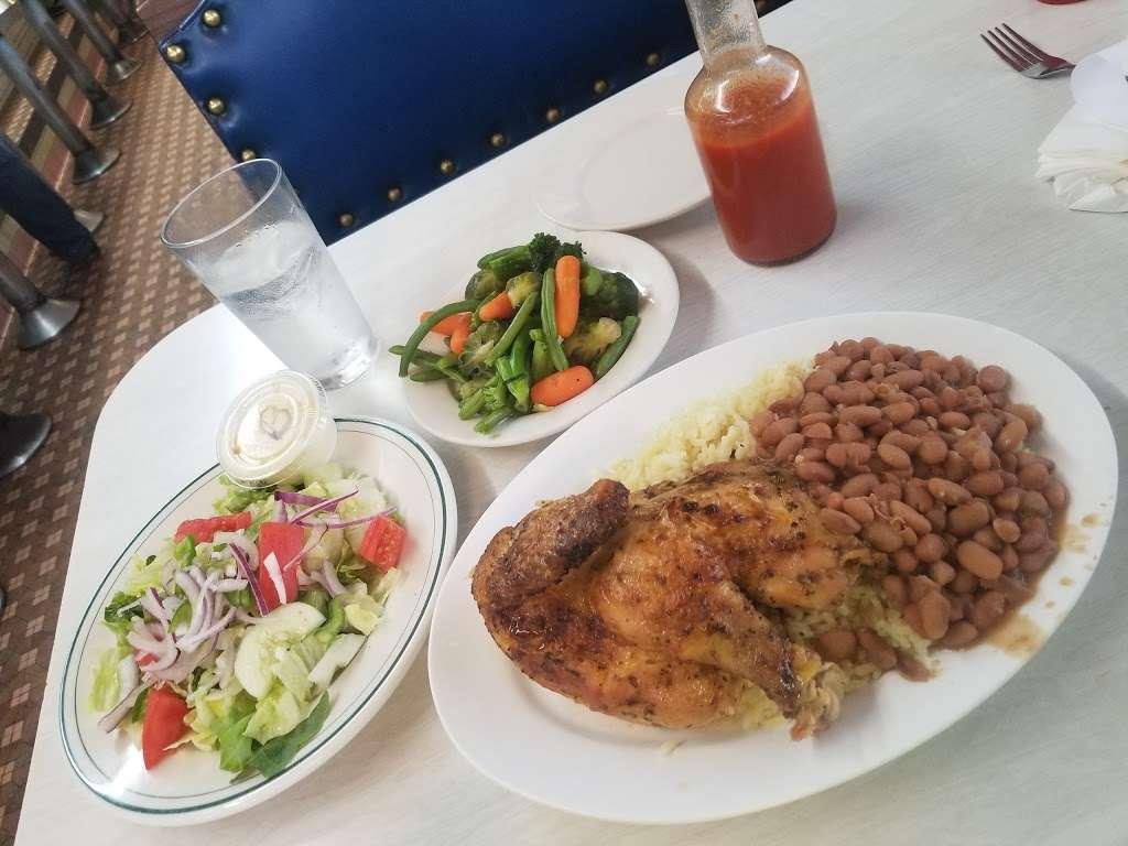 Truck Stop Diner - restaurant  | Photo 9 of 10 | Address: 1 Hackensack Ave, Kearny, NJ 07032, USA | Phone: (973) 344-4098