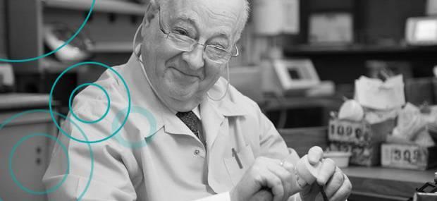 Aim Dental Lab Inc - dentist  | Photo 1 of 2 | Address: 1010 McDonald Ave, Brooklyn, NY 11230, USA | Phone: (800) 238-3500