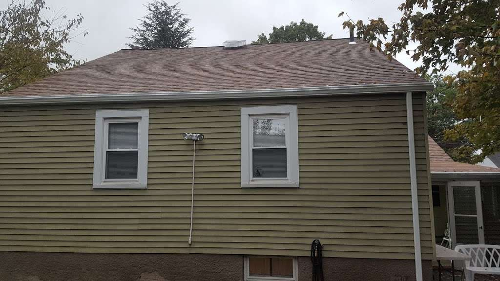 Strober Roofing and Maintenance - roofing contractor  | Photo 2 of 5 | Address: 3 Sherwood Ct, Flemington, NJ 08822, USA | Phone: (908) 399-3618