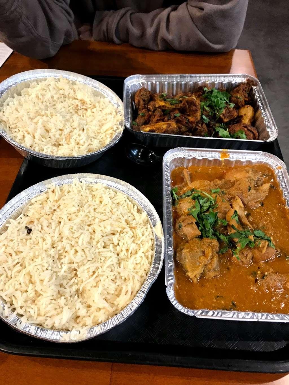 Chopathi India Kitchen - restaurant  | Photo 10 of 10 | Address: 1741 Dorsey Rd #107, Hanover, MD 21076, USA | Phone: (443) 620-3535
