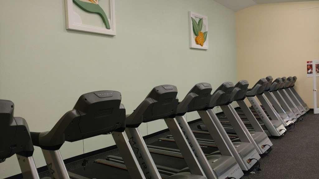 Too Your Health Spa V - spa  | Photo 2 of 10 | Address: 995 US-441, Lady Lake, FL 32159, USA | Phone: (352) 751-7210