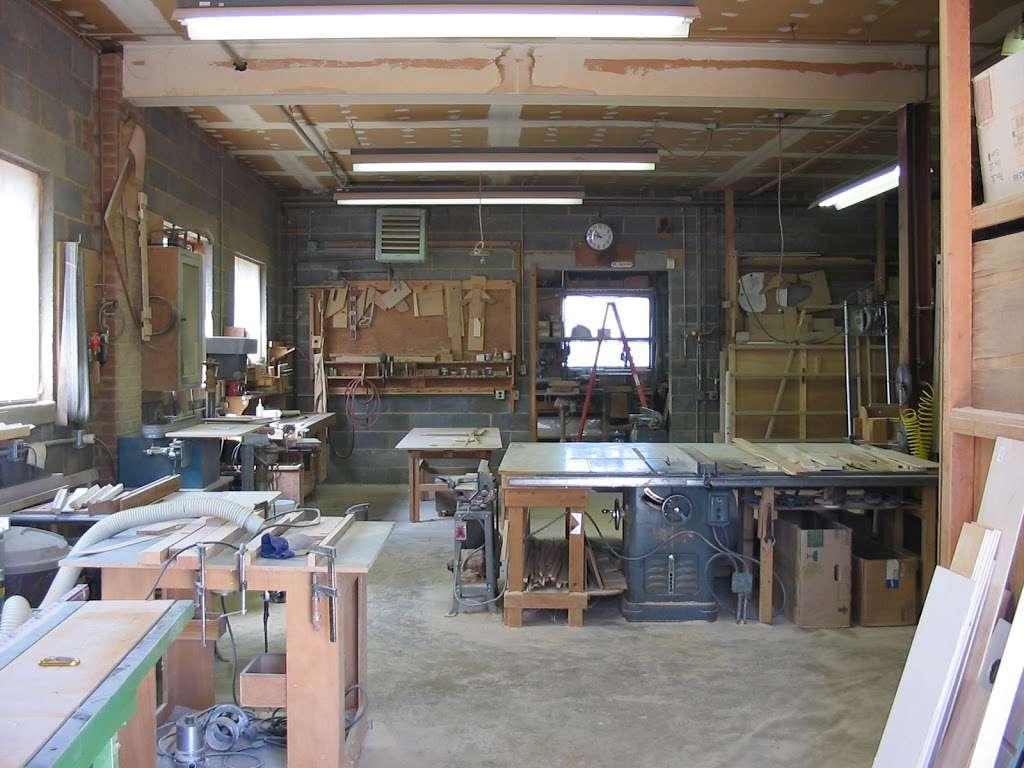 Modern Woodworking LLC - hardware store  | Photo 1 of 10 | Address: 14 Edward Ct, Clifton, NJ 07011, USA | Phone: (973) 546-1395