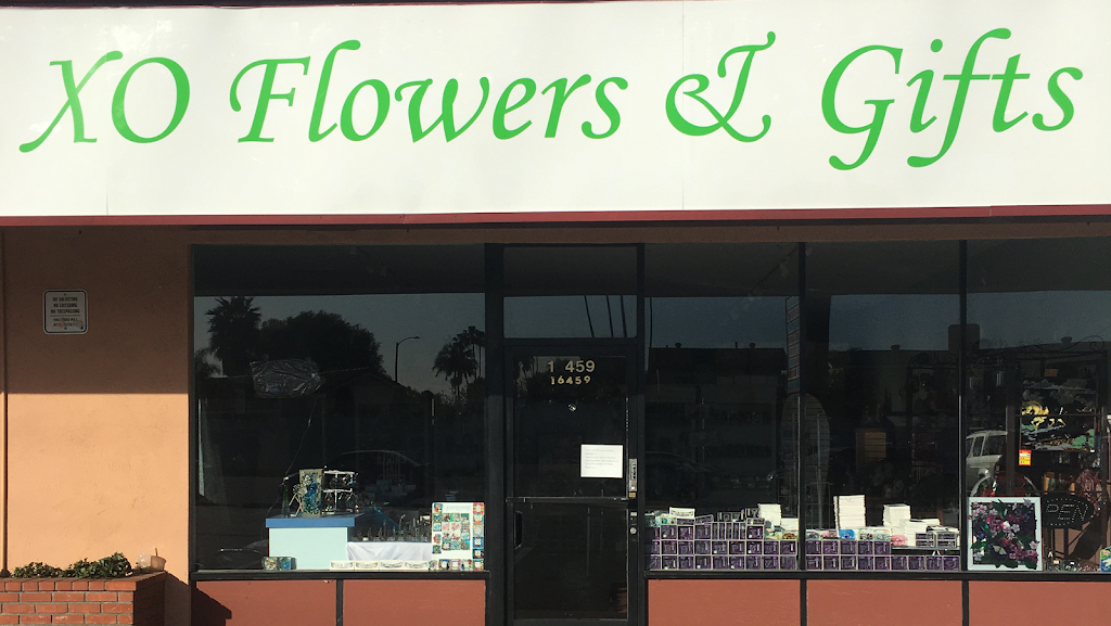 XO Flowers & Gifts - florist  | Photo 1 of 7 | Address: 16459 Magnolia St, Westminster, CA 92683, USA | Phone: (714) 585-2275