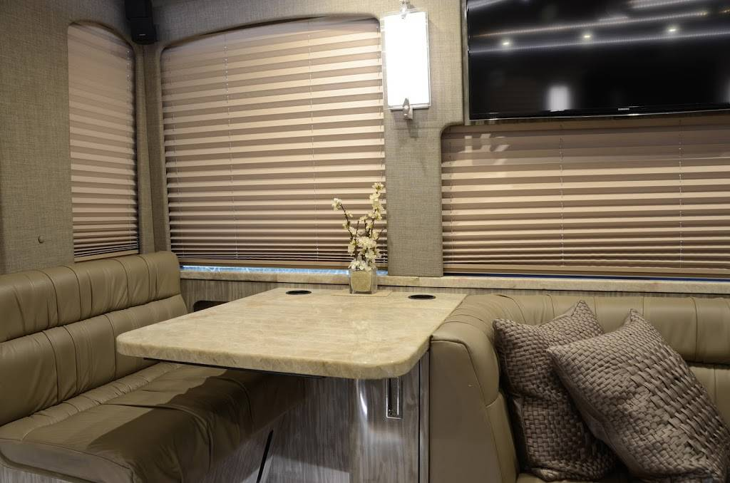 Staley Bus Sales - car dealer  | Photo 8 of 10 | Address: 933 A E Old Hickory Blvd, Madison, TN 37115, USA | Phone: (615) 860-9485