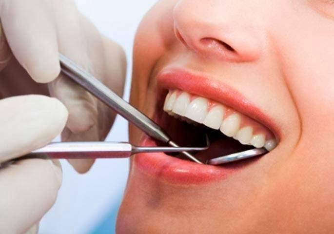 TruCare Dental - dentist    Photo 3 of 10   Address: 4824 McMahon Blvd NW #119, Albuquerque, NM 87114, USA   Phone: (505) 369-0074