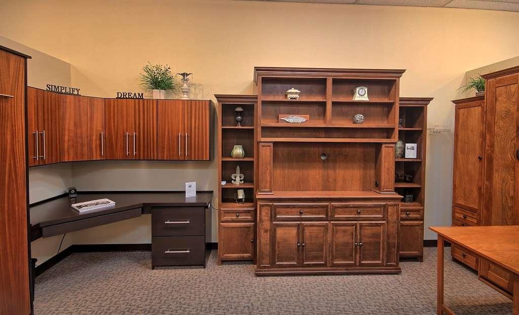 Wilding Wallbeds - furniture store  | Photo 10 of 10 | Address: 4200 Chino Hills Pkwy #660, Chino Hills, CA 91709, USA | Phone: (909) 345-0117