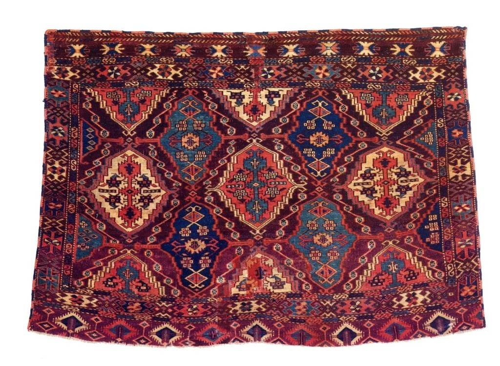 RUG Curator - home goods store  | Photo 7 of 10 | Address: 4818 Shirley Ave, Boise, ID 83703, USA | Phone: (208) 433-0312