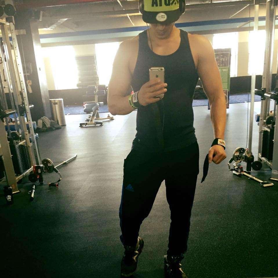 Crunch Fitness - Richmond Hill - gym  | Photo 9 of 10 | Address: 115-02 Jamaica Ave, Richmond Hill, NY 11418, USA | Phone: (646) 780-2050