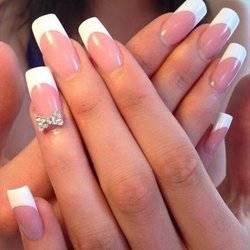 Scottsdale Hand Foot Nail Salon - hair care  | Photo 7 of 9 | Address: 9397 E Shea Blvd, Scottsdale, AZ 85260, USA | Phone: (480) 614-4435
