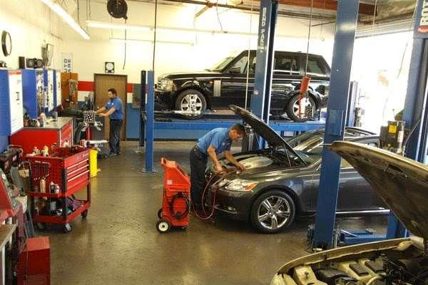 Citywide Auto Care - car repair  | Photo 1 of 6 | Address: 822 W Angus Ave, Orange, CA 92868, USA | Phone: (714) 633-4211