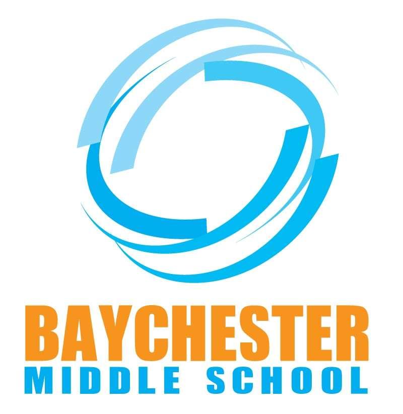 Baychester Middle School - school  | Photo 1 of 1 | Address: 3750 Baychester Ave, Bronx, NY 10466, USA | Phone: (718) 547-1890