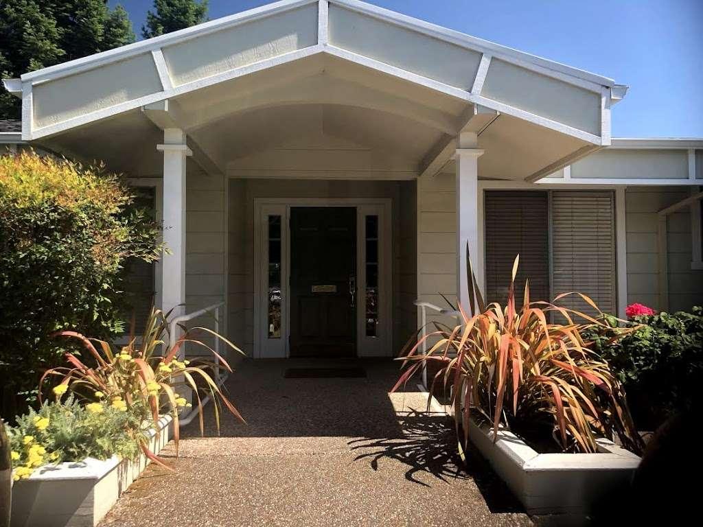 Law Office of Mujdah Rahim - A Divorce & Family Law Firm - lawyer    Photo 3 of 10   Address: 961 Ygnacio Valley Rd, Walnut Creek, CA 94596, USA   Phone: (925) 482-6431