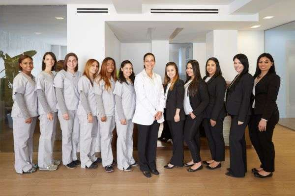 Central Park West Orthodontics - dentist | Address: 327 Central Park West #1a, New York, NY 10025, USA | Phone: (212) 280-1700