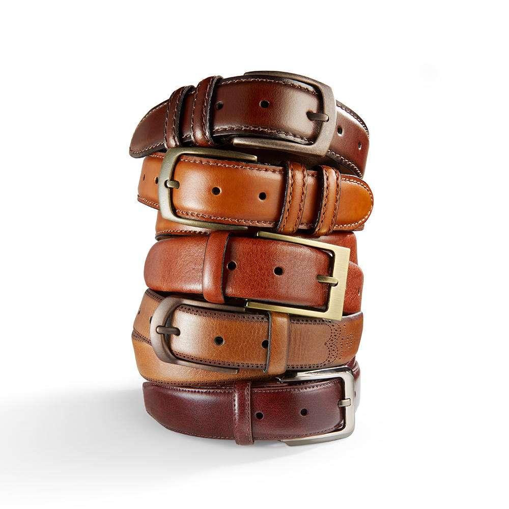 Mens Wearhouse - clothing store  | Photo 7 of 10 | Address: 18407 Hawthorne Blvd, Torrance, CA 90504, USA | Phone: (310) 370-9788