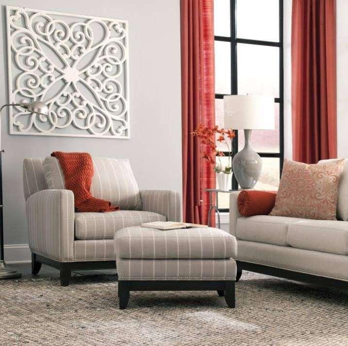 loco furniture - furniture store  | Photo 2 of 2 | Address: 2510 Valentine Ave, The Bronx, NY 10458, USA | Phone: (917) 688-1638