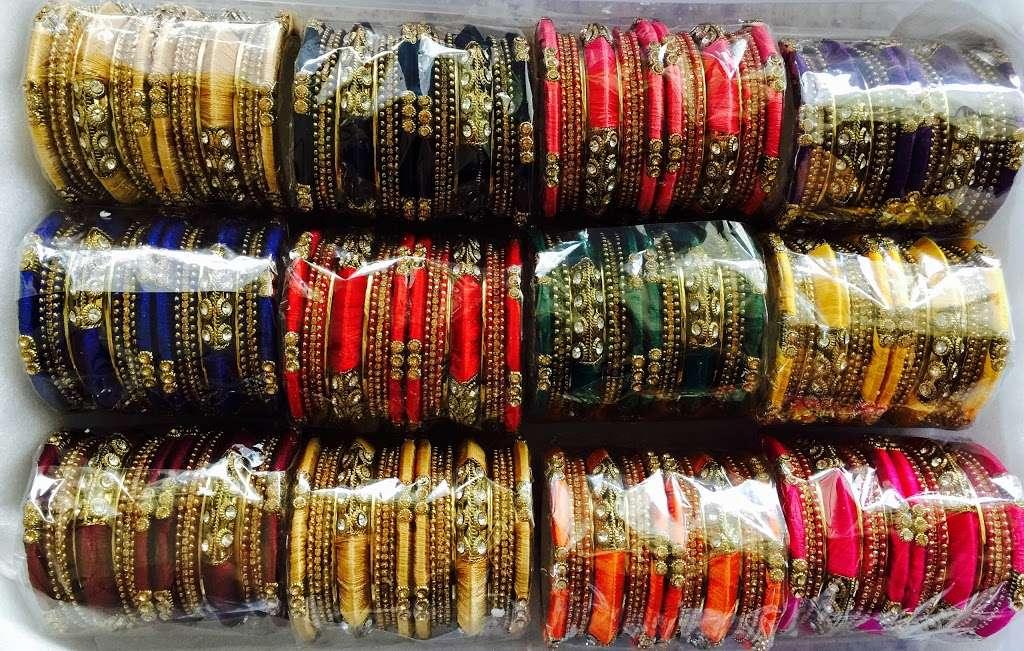 Era Jewels - jewelry store  | Photo 4 of 10 | Address: 3 Annette Dr, Edison, NJ 08820, USA | Phone: (201) 830-1565