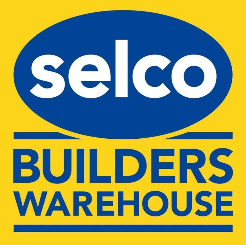 Selco Builders Warehouse Barking - home goods store  | Photo 7 of 7 | Address: Roding Trading Estate, Hertford Rd, Barking IG11 8BL, UK | Phone: 020 8594 8704