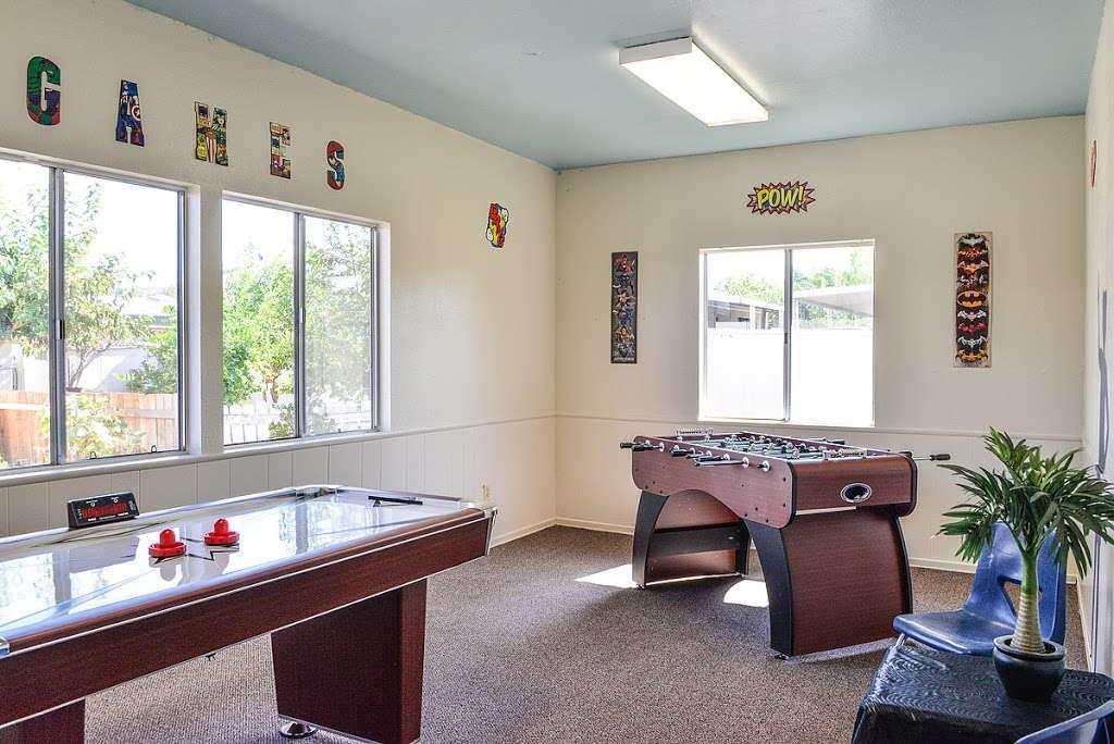 Springdale Estates - rv park  | Photo 6 of 8 | Address: 2907 S Santa Fe Ave, San Marcos, CA 92069, USA | Phone: (760) 599-7254