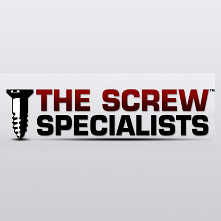 The Screw Specialists - hardware store  | Photo 2 of 2 | Address: 242 South Pkwy, Clifton, NJ 07014, USA | Phone: (862) 304-4396