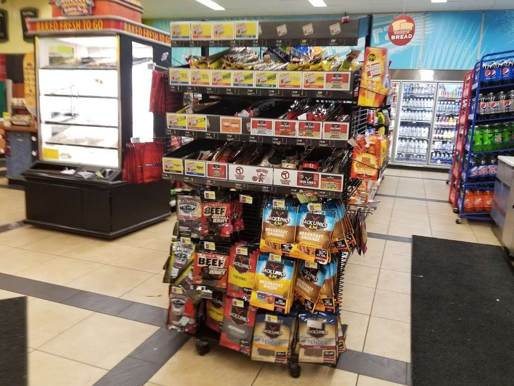 Sheetz #184 - convenience store  | Photo 2 of 10 | Address: 12404 Lager Dr, Hagerstown, MD 21740, USA | Phone: (301) 790-3350