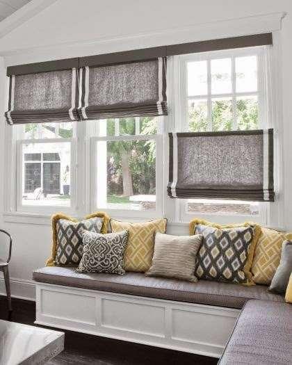P&D Window Fashions - furniture store  | Photo 7 of 10 | Address: 2212 Hollis Ln, Arcadia, CA 91006, USA