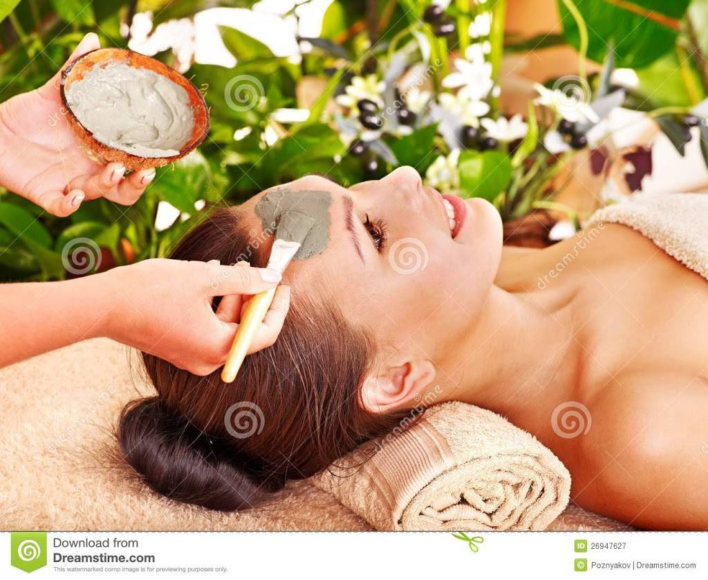 Skin Care By Anthony at ReVive Body Spa - spa  | Photo 6 of 9 | Address: 3723 N Locust Grove Rd #150, Meridian, ID 83646, USA | Phone: (208) 440-0242