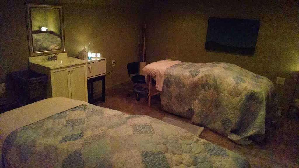 VenoVaná Day Spa - spa  | Photo 2 of 5 | Address: 1156 Twin Stacks Dr, Dallas, PA 18612, USA | Phone: (570) 780-3831