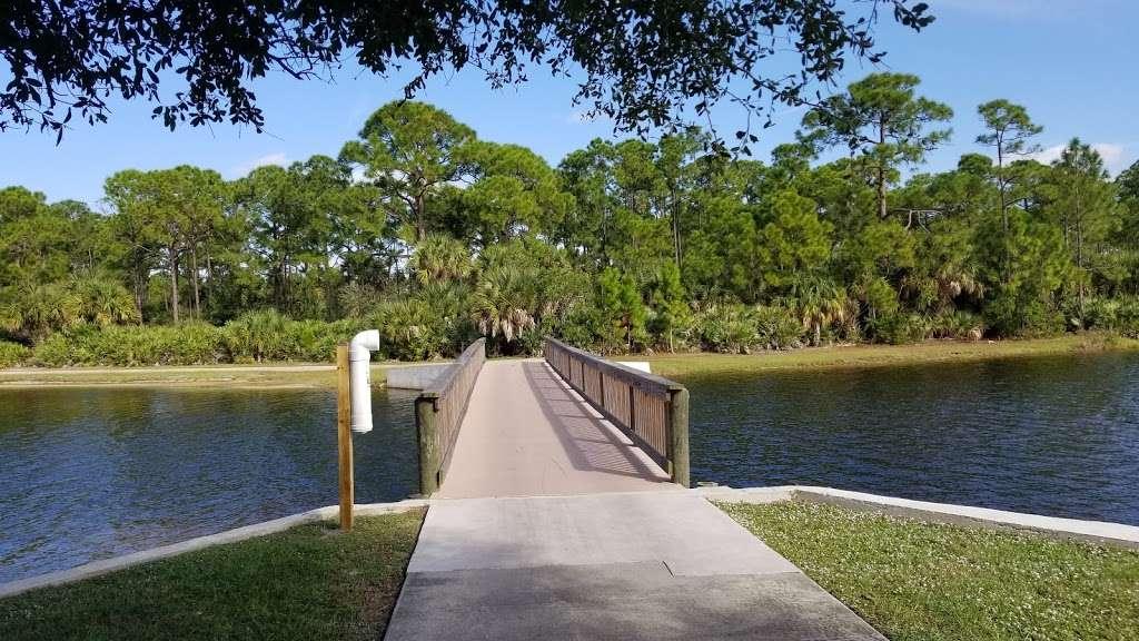 Suseda Park - park  | Photo 5 of 10 | Address: 5805 Murrell Rd, Melbourne, FL 32940, USA