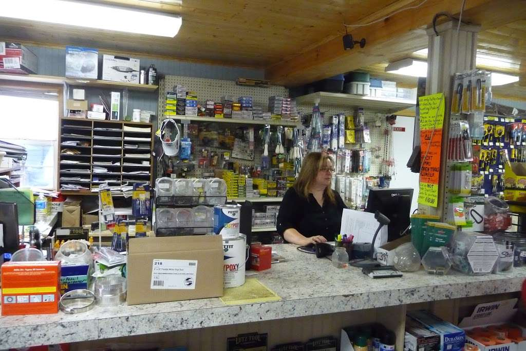 BAYSIDE HOME CENTER - home goods store    Photo 1 of 10   Address: 4040 Crisfield Hwy, Crisfield, MD 21817, USA   Phone: (410) 968-3664