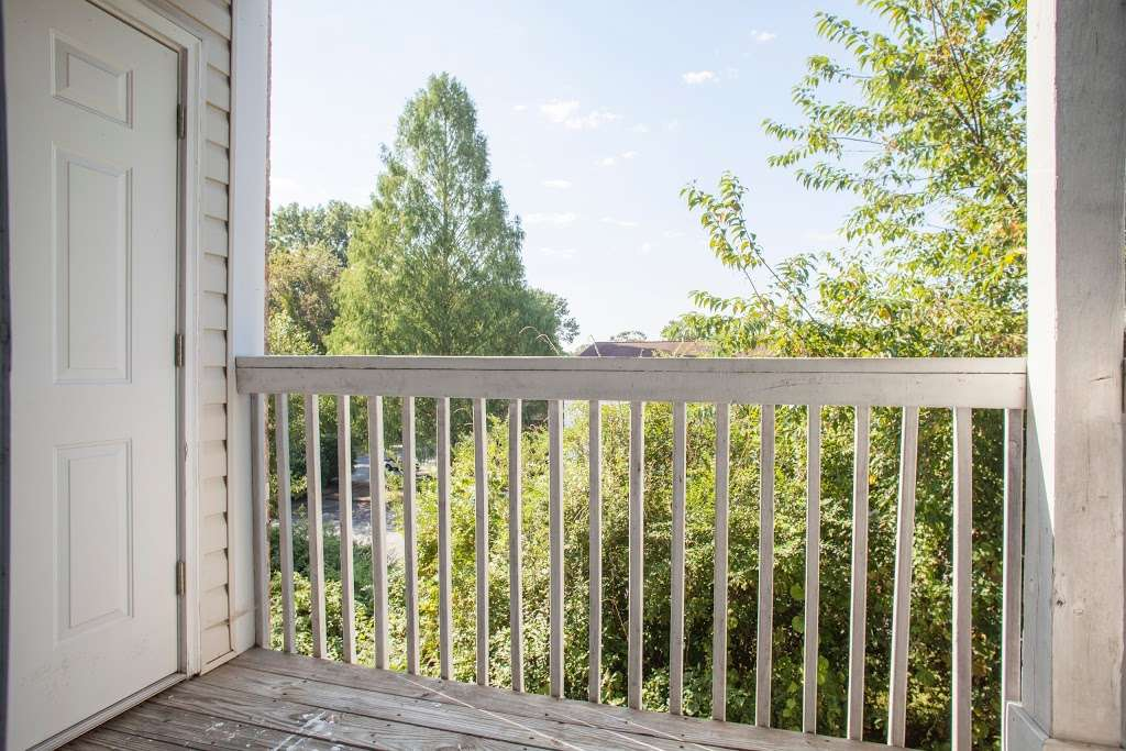Twin Cedars - real estate agency  | Photo 8 of 10 | Address: 1830 20th Ave Dr NE, Hickory, NC 28601, USA | Phone: (828) 322-4759