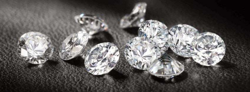 Genna Jewelers - jewelry store    Photo 5 of 10   Address: 2304 Remi Dr #103, Melbourne, FL 32940, USA   Phone: (321) 215-2222