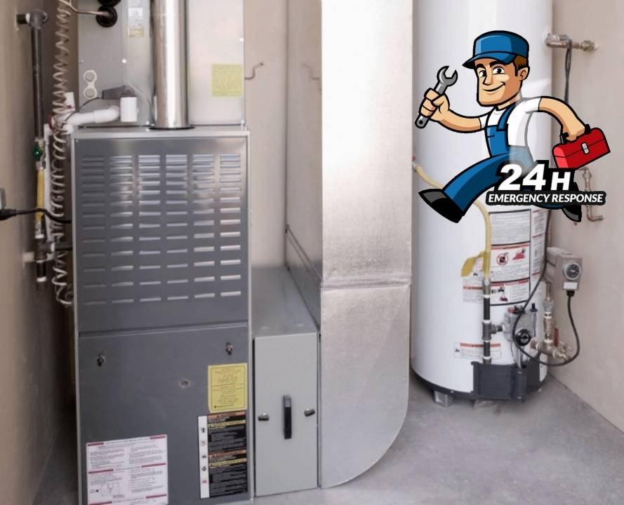 Elite Property Maintenance - painter  | Photo 1 of 4 | Address: 8420 Candlewood Dr, Oklahoma City, OK 73132, USA | Phone: (405) 921-7032