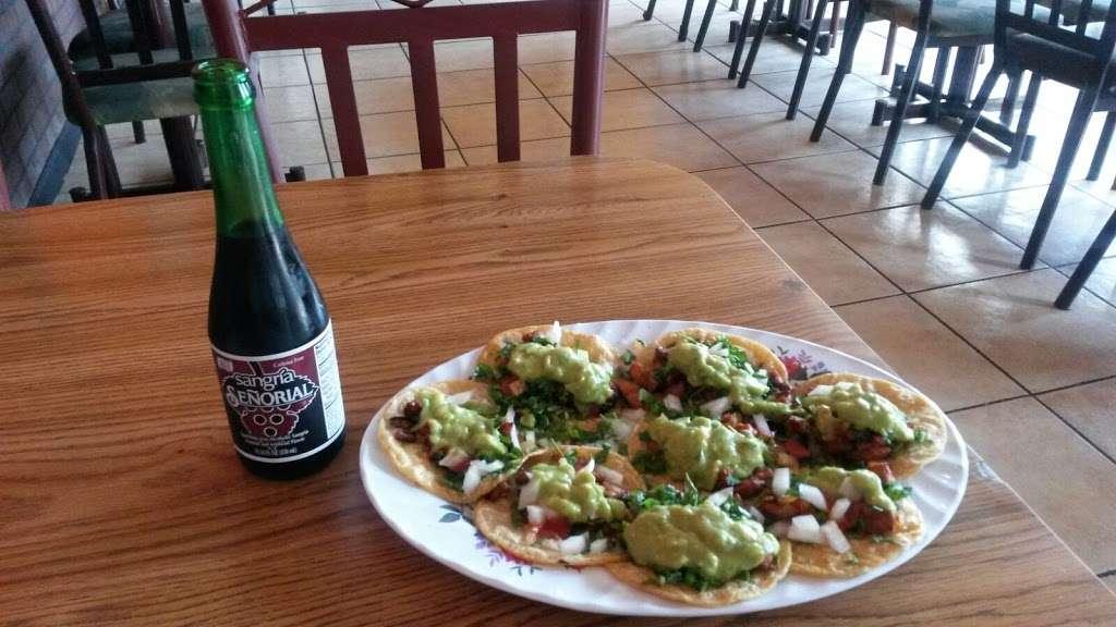 Mis Cuates Taco Shop - restaurant  | Photo 10 of 10 | Address: 1777 Pala Mission Rd, Pala, CA 92059, USA | Phone: (760) 742-1302