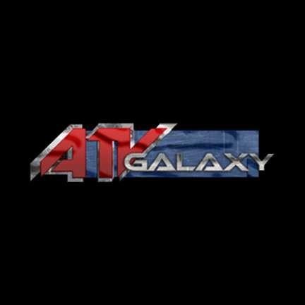 ATV Galaxy - car repair    Photo 5 of 5   Address: 16951 Armstrong Ave, Irvine, CA 92606, USA   Phone: (949) 863-1418