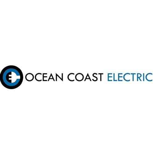 Coast Electric Phone Number >> Ocean Coast Electric Llc Electrician 1490 176 Old Forge