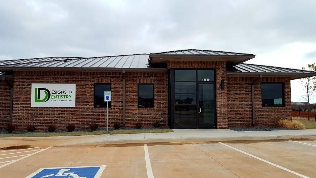 Designs In Dentistry - dentist  | Photo 1 of 1 | Address: 14810 Serenita Ave, Oklahoma City, OK 73134, USA | Phone: (405) 748-5000