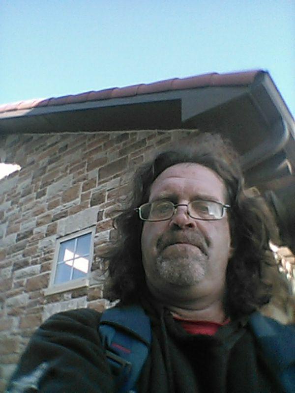 Regency Inn - lodging  | Photo 1 of 10 | Address: 6125 W Kellogg Dr, Wichita, KS 67209, USA | Phone: (316) 942-1341