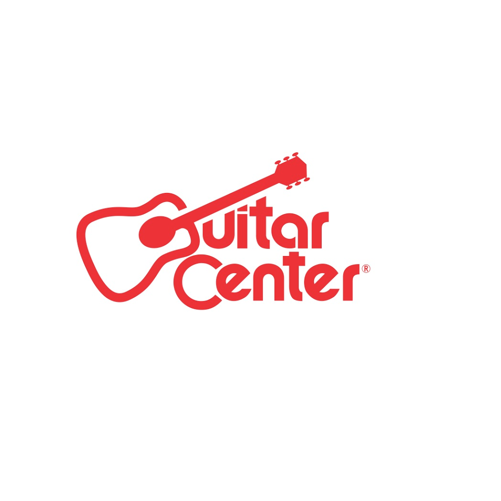Guitar Center - electronics store  | Photo 2 of 2 | Address: 1641 County Road B2 W, Roseville, MN 55113, USA | Phone: (651) 634-0100