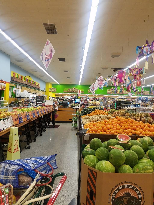 Foodland San Diego CA - supermarket    Photo 2 of 10   Address: 5075 Federal Blvd, San Diego, CA 92102, USA   Phone: (619) 262-9992