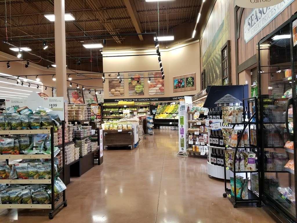 Martins Super Market - pharmacy  | Photo 5 of 10 | Address: 5637 Cleveland Ave, Stevensville, MI 49127, USA | Phone: (269) 429-1711