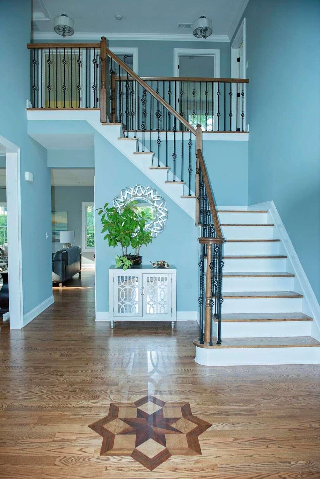 Reserve At Belair - real estate agency  | Photo 8 of 10 | Address: 60 Haggerty Dr, West Orange, NJ 07052, USA | Phone: (973) 736-5757
